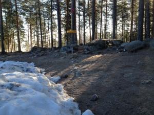 Liitopäivät Open 2014