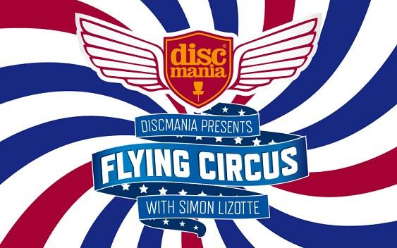 flying_circus_post_1_750